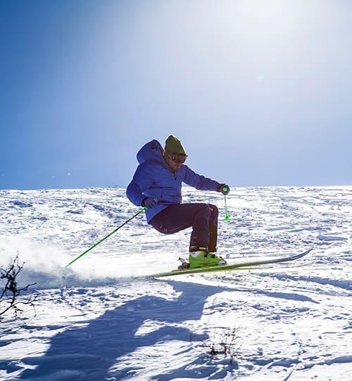 winter-sports-01-1.jpg