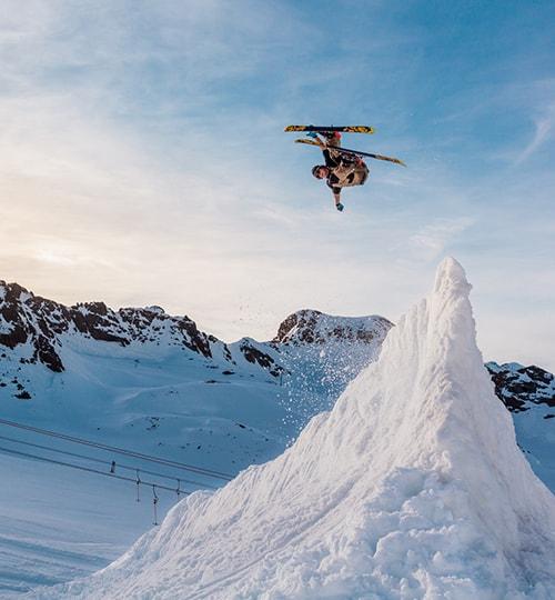winter-sports-03-1.jpg